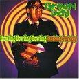 GREEN DAY - BOWLING BOWLING BOWLING (Compact Disc)