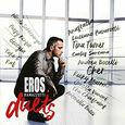 RAMAZZOTTI, EROS - EROS DUETS (Compact Disc)