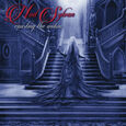 SYLVAN, NAD - COURTING THE WIDOW (Compact Disc)