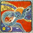 JOBIM, ANTONIO CARLOS - JOBIN & FRIENDS (Compact Disc)