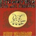 VENENO, KIKO - ESTA MUY BIEN ESO DEL CARIÑO (Compact Disc)