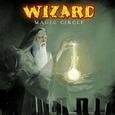 WIZARD - MAGIC CIRCLE -REMAST- (Compact Disc)