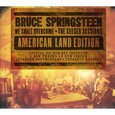 SPRINGSTEEN, BRUCE - WE SHALL OVERCOME + DVD (Compact Disc)