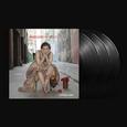 PEYROUX, MADELEINE - CARELESS LOVE -DELUXE- (Disco Vinilo LP)