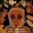 SULEIMAN, MIM - SI BURE (Disco Vinilo LP)