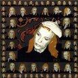 ENO, BRIAN - TAKING TIGER MOUNTAIN (Compact Disc)