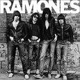RAMONES - RAMONES + 8 (Compact Disc)