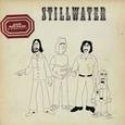STILLWATER - STILLWATER DEMOS -LTD- (Disco Vinilo LP)