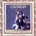 COLOSSEUM - FOR THOSE WHO ARE ABOUT T (Compact Disc)