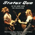 STATUS QUO - IN THE ARMY NOW (Compact Disc)