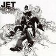 JET - GET BORN + 1 (Compact Disc)