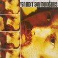 MORRISON, VAN - MOONDANCE (Compact Disc)