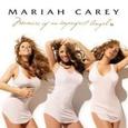CAREY, MARIAH - MEMOIRS OF AN IMPERFECT ANGEL -LTD- (Compact Disc)