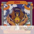 DIO - SACRED HEART -DELUXE- (Compact Disc)
