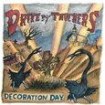 DRIVE BY TRUCKERS - DECORATION DAY -180GR- (Disco Vinilo LP)