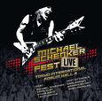 SCHENKER, MICHAEL - FEST (Compact Disc)