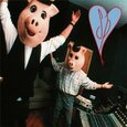 SMASHING PUMPKINS - EARPHORIA (Compact Disc)