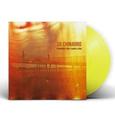 SR. CHINARRO - PERSPECTIVA CABALLERA -LTD- (Disco Vinilo LP)