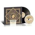 RAYDEN - HOMONIMO + CD (Disco Vinilo LP)