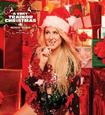 TRAINOR, MEGHAN - A VERY TRAINOR CHRISTMAS (Compact Disc)