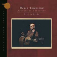 TOWNSEND, DEVIN - DEVOLUTION SERIES #1 - ACOUSTICALLY INCLINED -LTD- (Compact Disc)