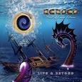 KANSAS - POINT OF KNOW RETURN LIVE & BEYOND -DIGI- (Compact Disc)
