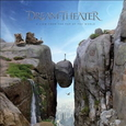 DREAM THEATER - A VIEW FROM THE TOP OF THE WORLD -SPECIAL- (Compact Disc)