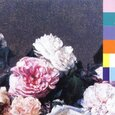 NEW ORDER - POWER, CORRUPTION & LIES (Compact Disc)