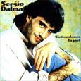 DALMA, SERGIO - SINTIENDONOS LA PIEL (Compact Disc)