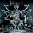 BEHEMOTH - APOSTASY (Compact Disc)