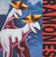 RAMONES - ADIOS AMIGOS (Disco Vinilo LP)