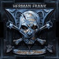 FRANK, HERMAN - LOYAL TO NONE (Compact Disc)