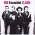 CLASH - ESSENTIAL CLASH (Compact Disc)