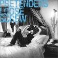 PRETENDERS - LOOSE SCREW (Compact Disc)