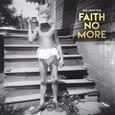 FAITH NO MORE - SOL INVICTUS (Compact Disc)