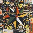 EARLE, STEVE - SIDETRACKS (Disco Vinilo LP)