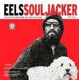 EELS - SOULJACKER (Disco Vinilo LP)
