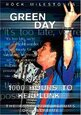 GREEN DAY - 1000 HOURS TO KERPLUNK (Digital Video -DVD-)