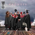 MADNESS - I DO LIKE TO BE THE A SIDE II -LTD- (Disco Vinilo LP)