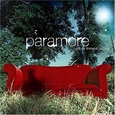 PARAMORE - ALL WE KNOW IS FALLING -HQ- (Disco Vinilo LP)
