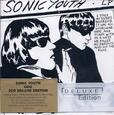 SONIC YOUTH - GOO -DELUXE- (Compact Disc)