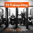 ORIGINAL SOUND TRACK - TRAINSPOTTING 2 (Disco Vinilo LP)