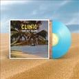 CLINIC - FANTASY ISLAND -LTD- (Disco Vinilo LP)
