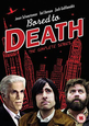 TV SERIES - BORED TO DEATH S. 1-3 (Digital Video -DVD-)