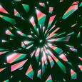MEDALLA - ARISTA ROTA -HQ- (Disco Vinilo LP)