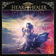HEART HEALER - METAL OPERA BY MAGNUS KARLSSON -LTD- (Disco Vinilo LP)