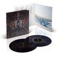 LINDEMANN - F+M (Disco Vinilo LP)