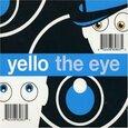 YELLO - EYE (Compact Disc)