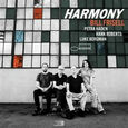 FRISELL, BILL - HARMONY (Compact Disc)