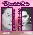 JURADO, ROCIO - REINAS DE LA COPLA 2013 (Compact Disc)